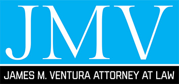 James M. Ventura Attorney At Law